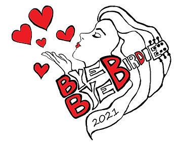 BBB Logo 2021_edited.jpg