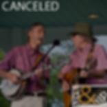 Sky Blue Boys Event Canceled_Event_Event