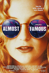 Almost FAmous Poster.png