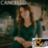Caroline Spence Cancel_Event_Event.png
