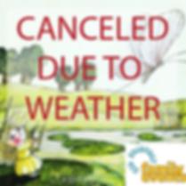 Scrag MTN Event Cancel-01.png