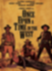 Once upon a time in the West.png