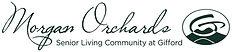 Morgan Orchards logo.jpeg