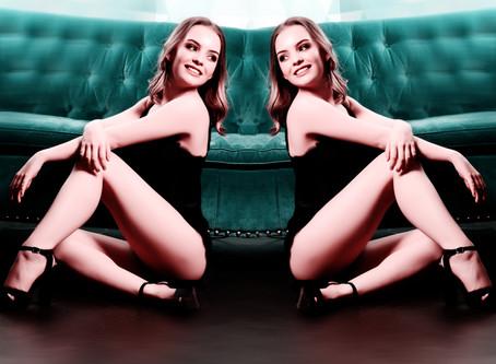 Jessica Groom : STAR CLIENT