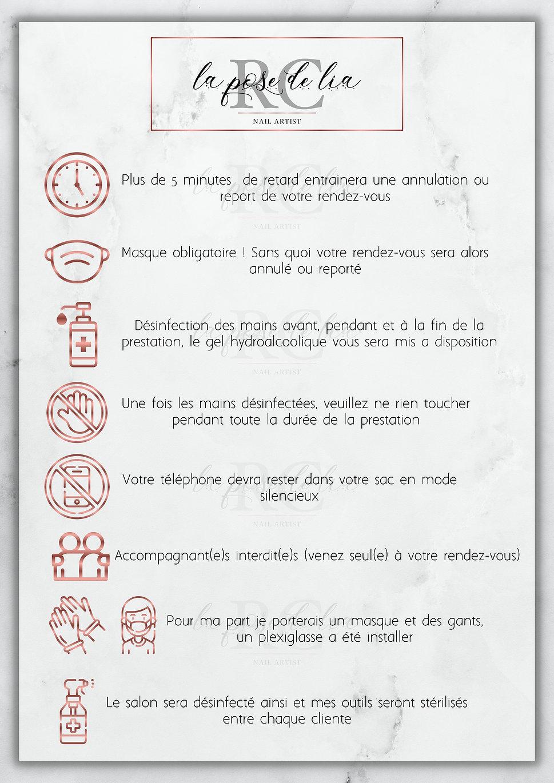Affiche COVID-19 - LA POSE DE LIA.jpg