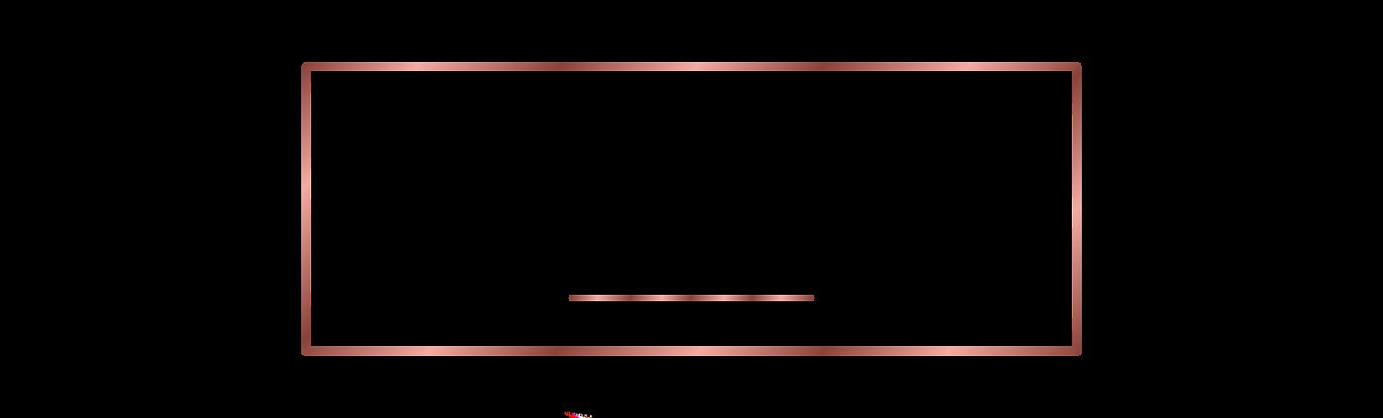 Logo lpdl black.png