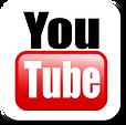 77706-logo-computer-youtube-icons-free-p