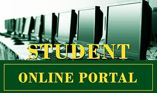 studentportal.jpg