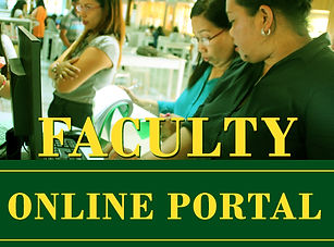facultyportal.jpg