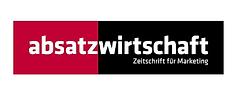 Logo Absatzwirtschaft.png