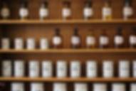 Brainpartners Pharma