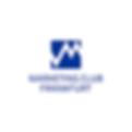 Logo Marketing Club FRankfurt.png