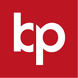 BP_ICON_FNL_170926_Red.png