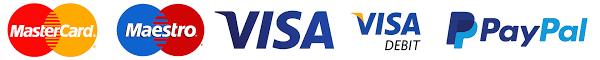 CC Card Logos.png