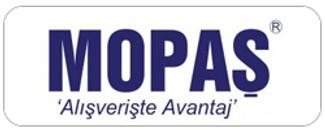 mopas_logo_.jpg