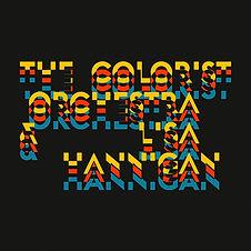 Colorist_LisaHannigan_SRGB.jpg