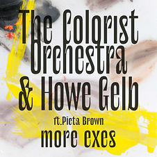 159122-the-colorist-orchestra-howe-gelb-