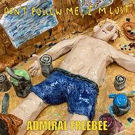 admiral-freebee-scaled.jpeg