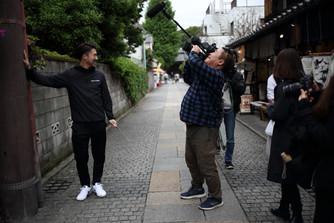 「うらかわ」がテレビ埼玉に!