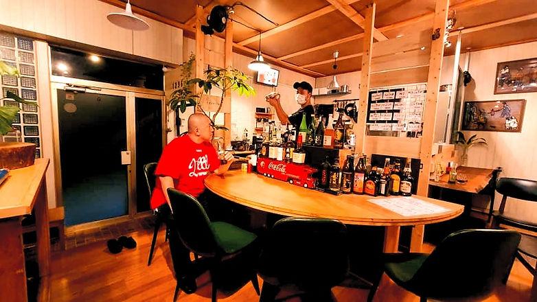 鶴ヶ島カフェ