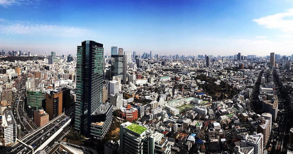 東京景色.jpeg
