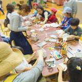 workshop (17).JPG