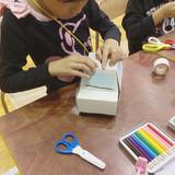workshop (15).JPG