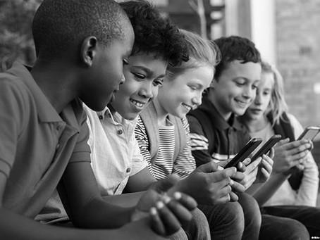 Is Facebook Messenger Kids safe?