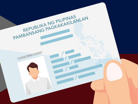 Pros and cons of national ID system