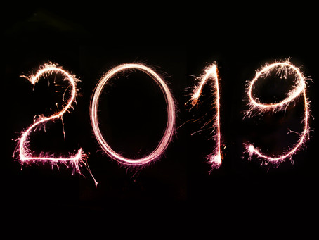 Data protection issues and lessons in 2019