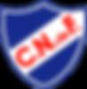 Club_Nacional_de_Football's_logo.png