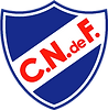 Club_Nacional_de_Football's_logo.png