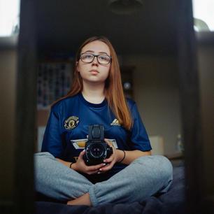 Erin Petts