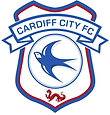 1200px-Logo_Cardiff_City_FC_2015.svg.png