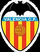 1200px-Logo_Valencia_CF_2009.svg.png