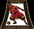 logo-FootballSamuraiAcademy.png