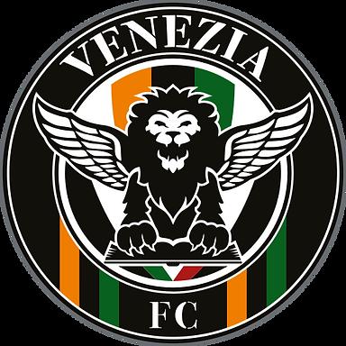 512px-Venezia_FC_(logo).svg.png