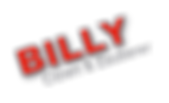 logo_Clown_Billy.png