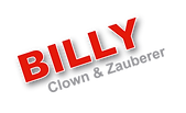 logo_Clown_Billy.png