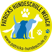 Logo_CreccoHundeschule.png