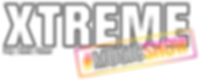 xtreme_musicshow_weiach