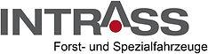 Logo-Intrass_Forst.jpg