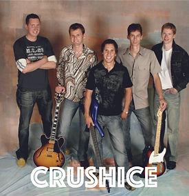 Crushice.jpg