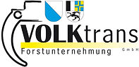 Volktrans_Sponsor_Weiach750_Fest2021