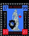 Logo-Musical-%C3%9Cberlegungen_210203-1_