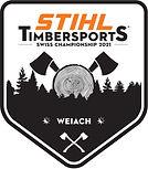 STCH-022684 STS Schweizer Meisterschaft