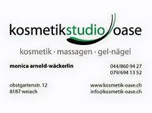 kosmetikstudio_oase_weiach_sponsor_2021Fest