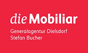Mobiliar_Dielsorf_Goldsponsoror_Weiach750