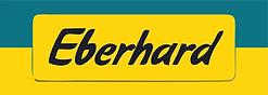 Eberhard.jpg