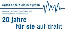 Eberle_elektro_silber_sponsor_750Jahre_Weiach_Fest2021